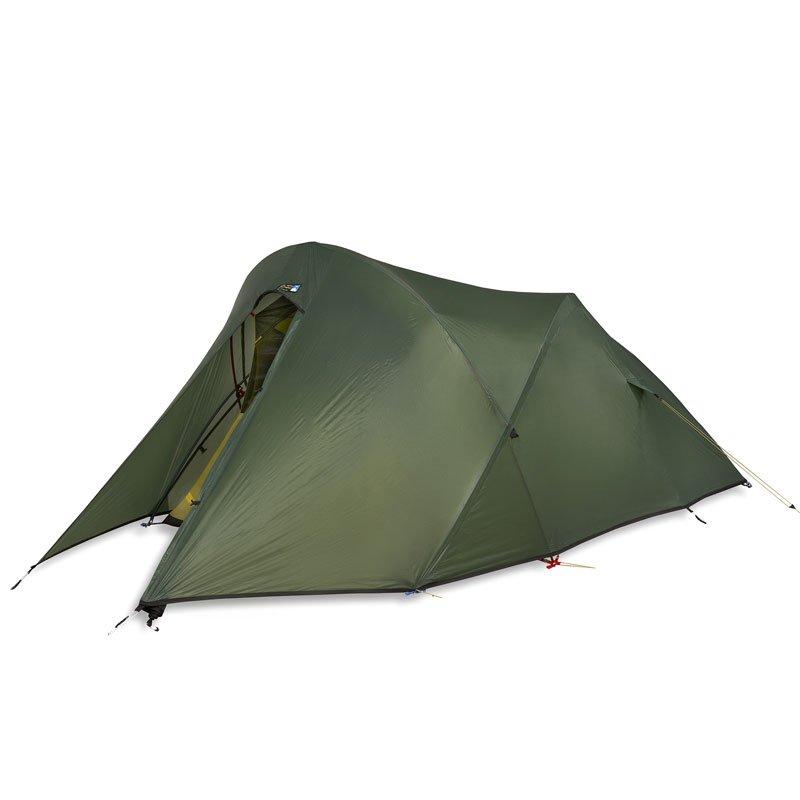 zoom_superlite_voyager_tent