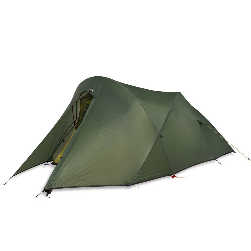 zoom_superlite_voyager_tent