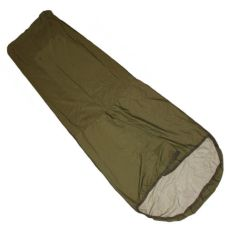 army bivy