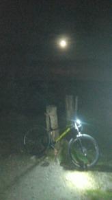 llan at night fluid